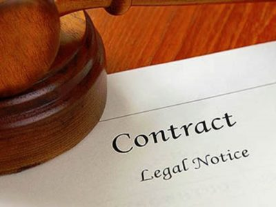 Commercial Litigation in Nigeria