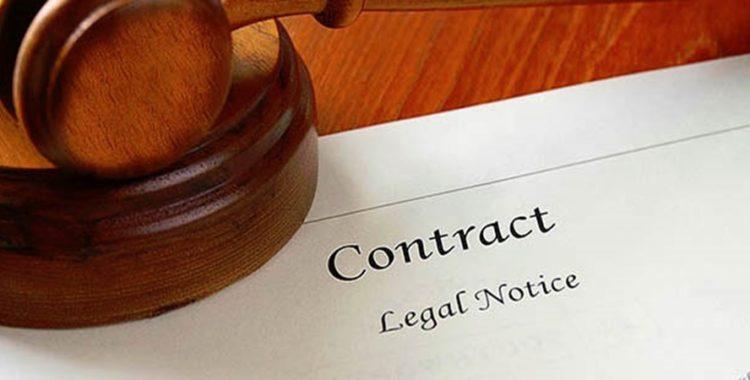 Commercial Litigation in Nigeria