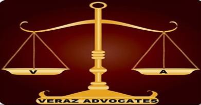 Law firm in Port Harcourt Nigeria