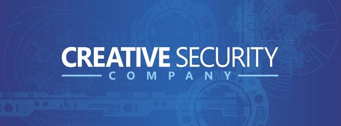 REGISTER A PRIVATE SECURITY IN NIGERIA